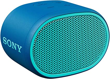 Speaker 10 Watt SONY SRSX11//WHT Sony SRS-X11 Wireless for Portable use