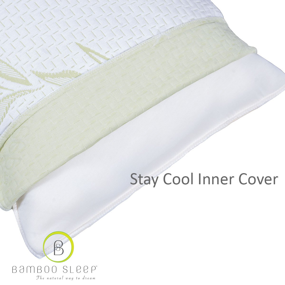 cool sweats photo stays ideas cooling size best night pillows reviews that stay medium on case of pillow for sit unique