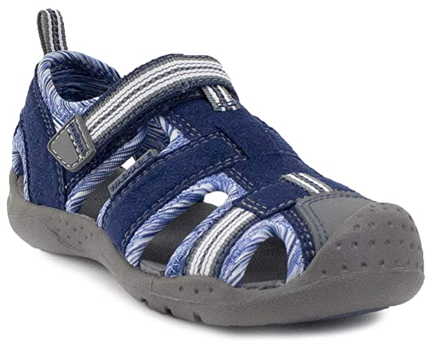 Top 15 Best Water Shoes for Kids & Toddlers Reviews in 2020 13