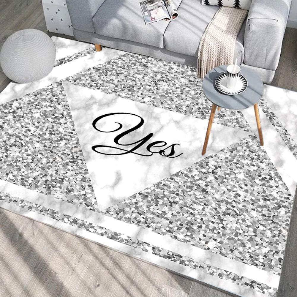 Moustiquaire avec bagueanneau Popup pour lits simples et doubles