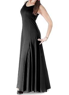 Vestido de Mujer para la Danza Flamenco o sevillanas. Made ...