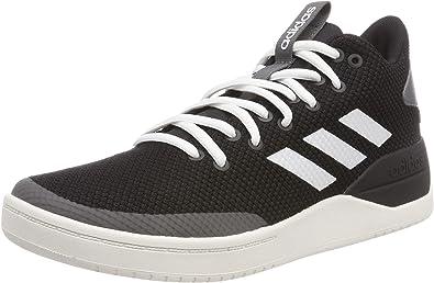 adidas Bball80s, Zapatillas de Baloncesto para Hombre: Amazon.es ...