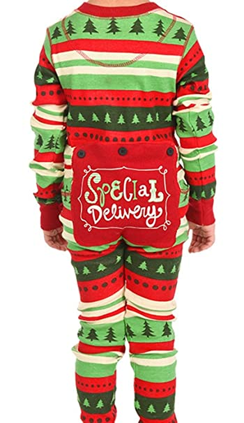 ebb41f38921b Adult Flapjack Onesie Matching Christmas Family Pajamas Adult