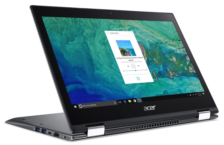 Acer Spin 5 SP513