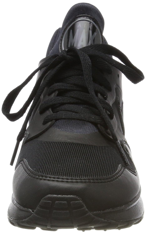 730ec3578 ... NIKE Men s Air Max Prime Prime Prime Running Shoe B073RR8KVY 7.5 D(M) US  ...