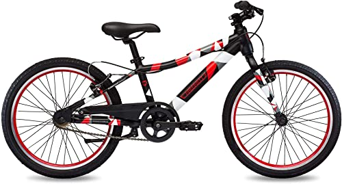 Guardian Kids Bikes Original. 16/20/24 Inch