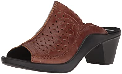 f25bbedce18a Romika Women s Mokassetta 326 Heeled Sandal