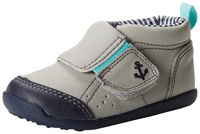 Top 15 Best Shoes for 1 Year Olds Reviews in 2020 1