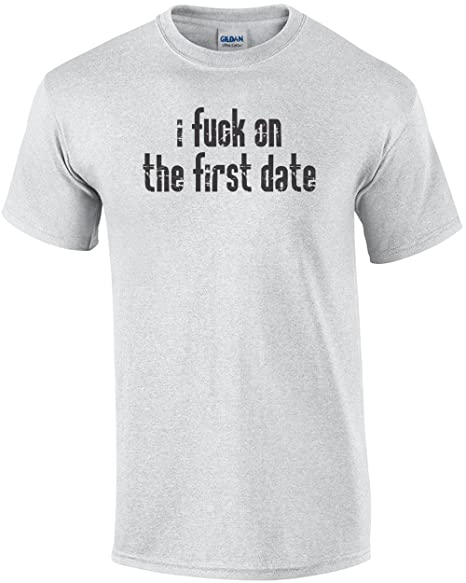 Really. make love on first date casual sex have