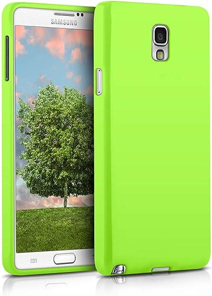 Funda para Samsung Galaxy Note 3 Neo, compatible con Samsung ...