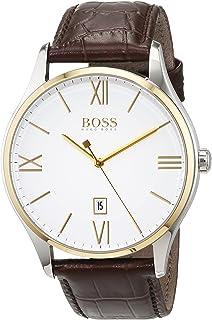 Hugo Boss Mens Watches, 1513486