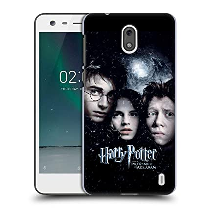 Amazon.com: Official Harry Potter Ron, Harry & Hermione ...