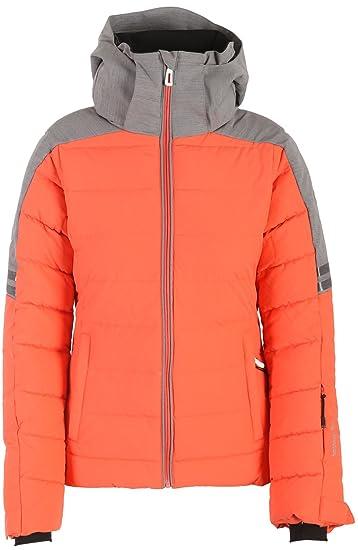 Rossignol Rapide Ski Jacket Womens Sz S