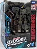 "Transformers Generations Earthrise - War for Cybertron - WFC E12 Astrotrain 7"" Action Figure - Kids Toys & Collectable Figures - Ages 8+"