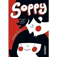 Soppy: Os pequenos detalhes do amor