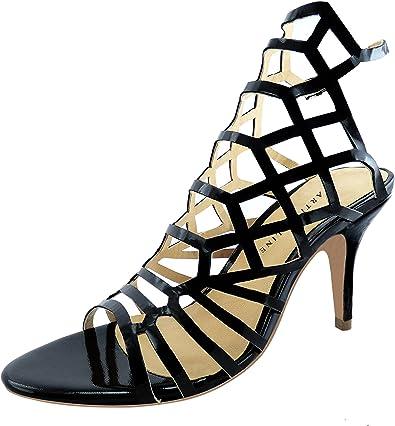 designer heels online