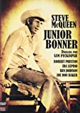 Junior Bonner (El Rey Del Rodeo) [DVD]