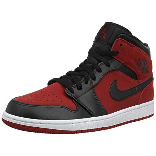 Air Jordans 1 Retro: Amazon.com