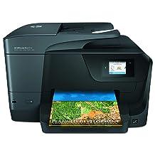 HP OfficeJet 8710 Pro