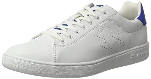 Cheap Price In China Sport Mens 1973 V Low-Top Sneakers Lotto Professional For Sale Cheap Official Site Clearance Low Price eZxt42