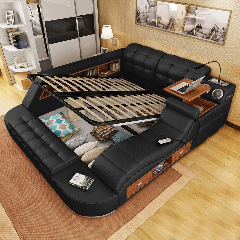 Interesting Creative Furniture