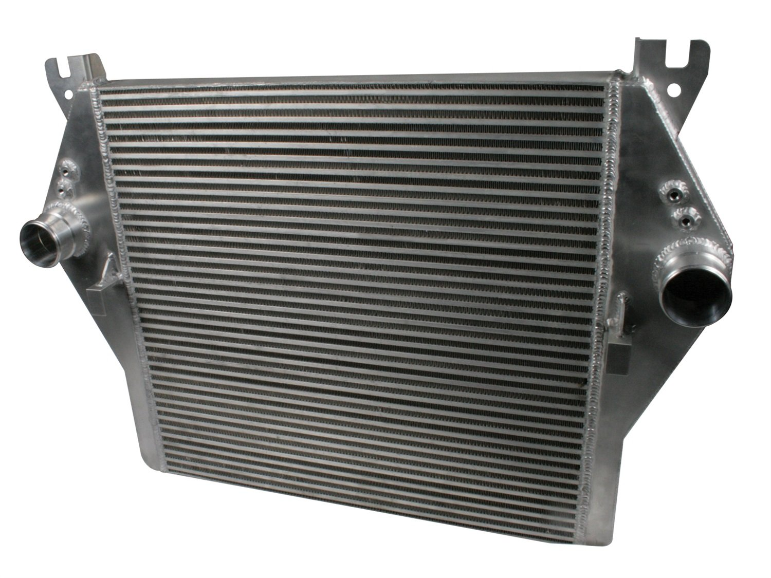 aFe 46-20011 Bladerunner Intercooler by aFe Power (Image #2)