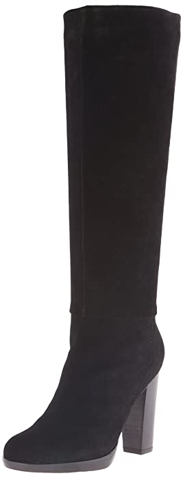 Amazon.com | Report Signature Women's Lannister Knee-High Boot ...