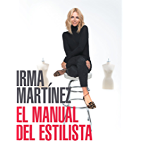 El Manual Del Estilista (Spanish Edition)