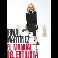 El Manual Del Estilista (Spanish Edition)