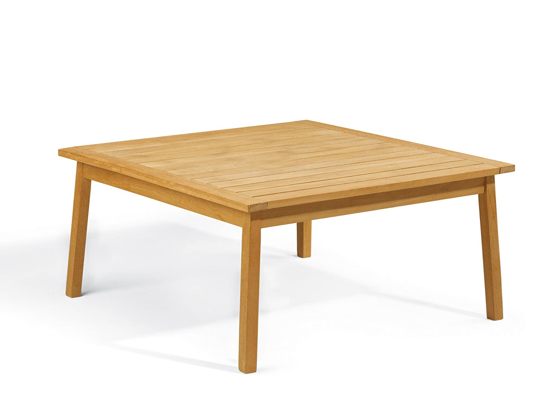 Brilliant Oxford Garden Sc42Ca Siena 42 Inch Chat Table Camellatalisay Diy Chair Ideas Camellatalisaycom