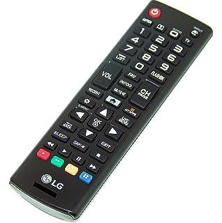 49LB5500 TV Remote Control 42LB5600UH Original LG 42LB5600