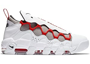 More Money, More Problems! This Nike W Air More Money is a