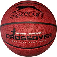 Slazenger SLR700 7 No Kauçuk Basketbol Topu