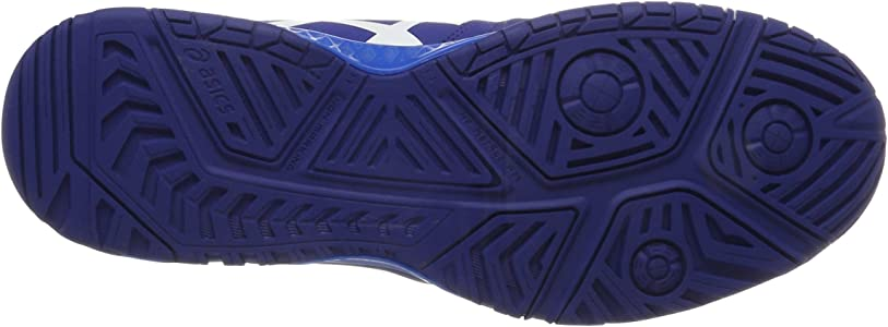 Asics Gel-Challenger 11 - Zapatillas de Tenis Hombre
