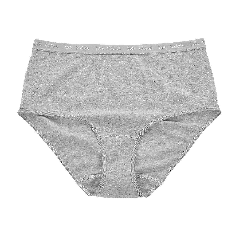 SummerRio Unterkleid Damen V Ausschnitt /Ärmellos Knielang Negligee BoMiederkleid