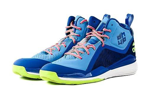 adidas, Scarpe Basket Uomo: Amazon.it: Scarpe e borse