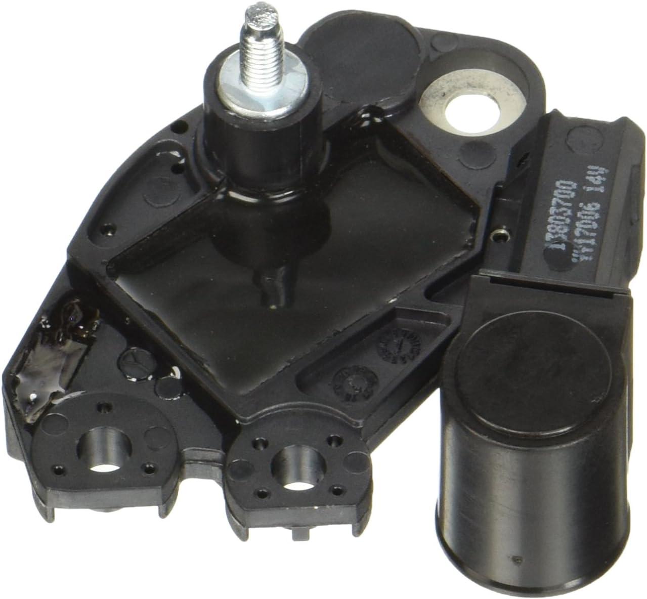 ASPL ARE3086 Lichtmaschinen