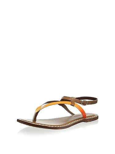 75623a708d1 Bernardo Women s Merit Thong Sandal