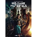 His Dark Materials: The Complete Second Season (DVD)