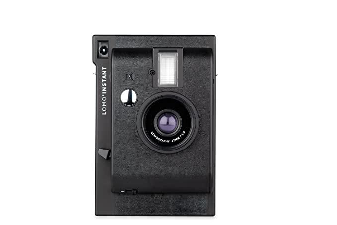 The 8 best lomography lomo instant camera and lens set