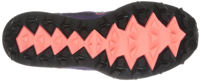 Los Zapatos Del Rastro Wt00 Minimus Las Nuevas Mujeres De Balance 2CeUf2