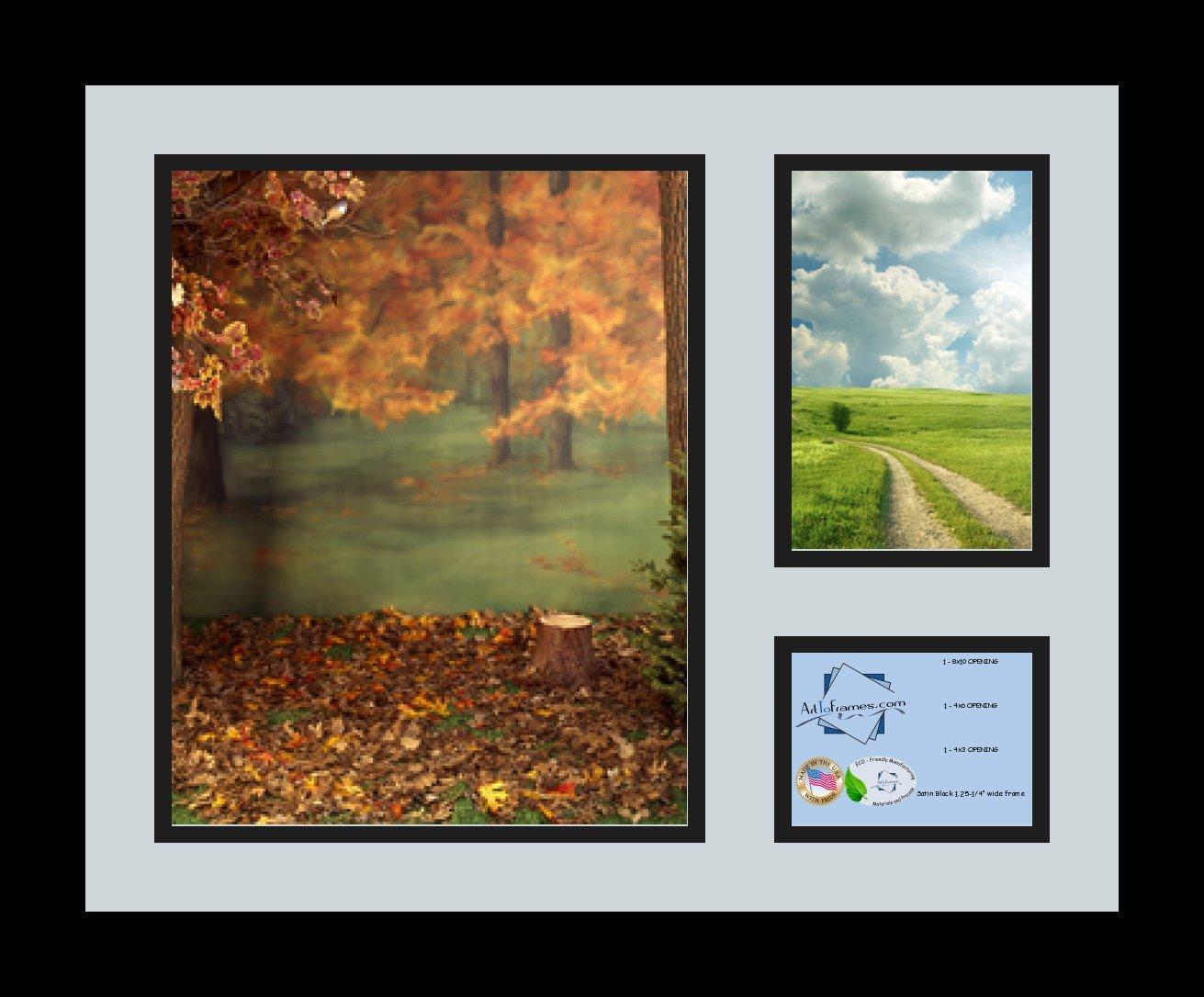 Amazon.de: Art An Rahmen double-multimat-296-860/89-frbw26079 ...