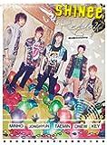 Replay -君は僕のeverything-【JAPAN DEBUT PREMIUM盤・完全初回生産限定】