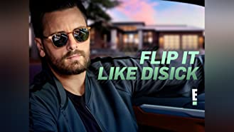 Flip It Like Disick, Season 1