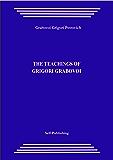 The Teachings of Grigori Grabovoi (English Edition)