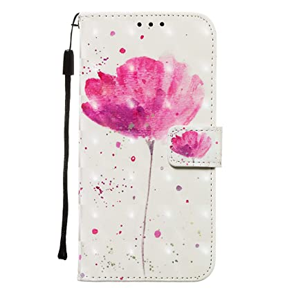 amazon cover telefono
