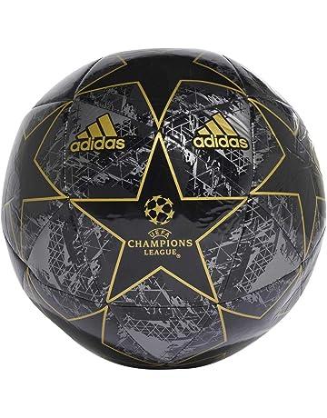 Balones de fútbol de entrenamiento | Amazon.es