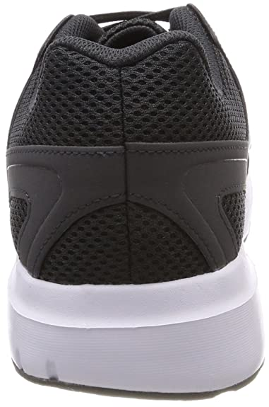 Amazon.com | adidas Duramo Lite 2.0 Mens Running Fitness Trainer Shoe Carbon Grey | Road Running