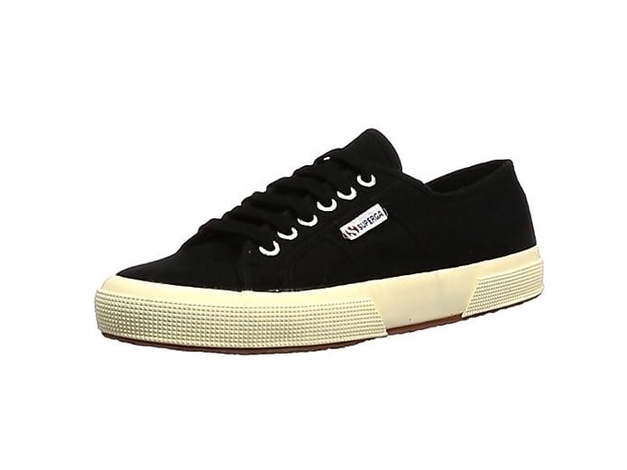 1057 opinioni per Superga 2750 Cotu Classic, Sneakers Unisex Adulto