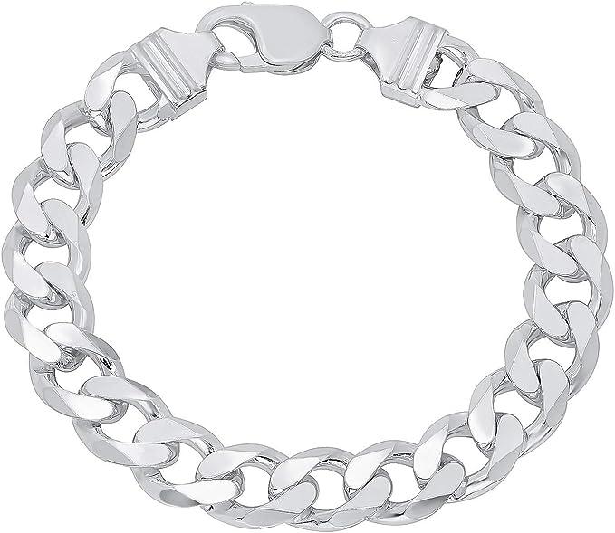 3,5mm 4mm Curb Chain Bracelet U.panzerfußkettchen Custom Made Curb Chain 2,5mm